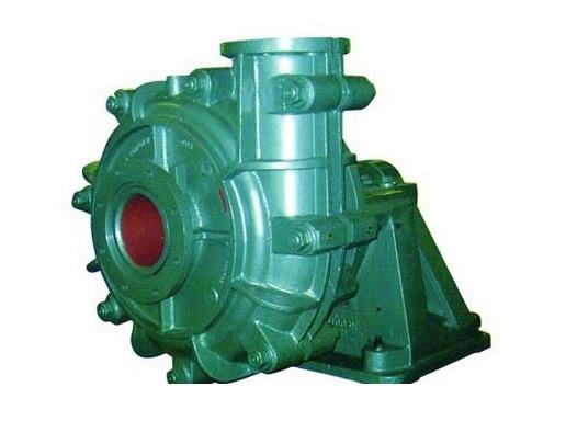 离心式水泵